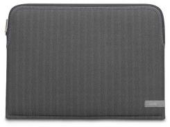"Чехол-папка Moshi для MacBook Pro 13"" (Herringbone Gray) 99MO104052"