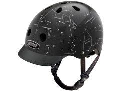 Шлем Nutcase Constellations Street Helmet S