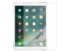 Протектор на дисплей Global Shield для iPad 2017 (9.7'')