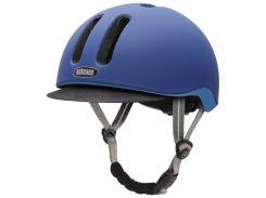 Шлем Nutcase Saphire Matte Metroride Helmet L/XL