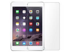 Защитное стекло G-Case для iPad 2018 (Clear)