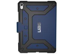 """Чехол UAG Metropolis (Cobalt) 121406115050 для iPad Pro 11"""""""