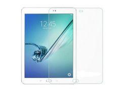 Протектор на дисплей Global Shield для Samsung Galaxy Tab S2 9.7 T810/815 (Transparent)