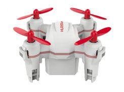 Квадрокоптер Hubsan Nano Q4 SE RTF 2,4 ГГц (H001)