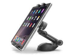 Держатель в машину iOttie Universal Easy Smart Tap 2
