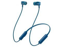 Наушники Meizu EP-52 Lite (Blue)