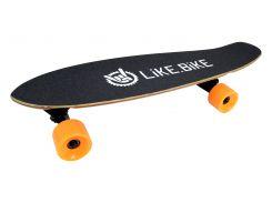 Электроскейт Like.Bike Kids Skate