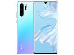 Huawei P30 Pro 2019 6/128Gb Breathing Crystal (51093TFX)