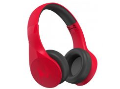 Беспроводные наушники Motorola Pulse Escape (Red) SH012 RD