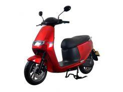 Электроскутер Ecooter E2L (Red)