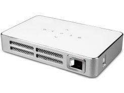 Проектор портативный Concox Q Shot9 (White)