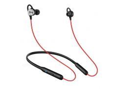 Наушники Meizu EP-52 Bluetooth Sports Earphone (Red)