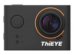 Камера ThiEYE T3 (Black)