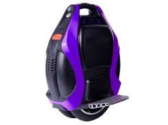 Моноколесо InMotion SCV V3 C (Violet)