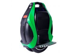 Моноколесо InMotion SCV V3 C (Green)