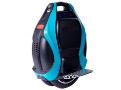 Моноколесо InMotion SCV V3 Pro (Blue)