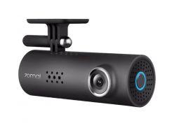 Видеорегистратор Xiaomi 70mai 1S 1080P Dash Cam Smart WiFi Car DVR