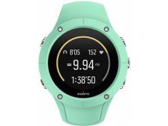 Смарт-часы Suunto Spartan Trainer Wrist HR (Ocean) ss022670000