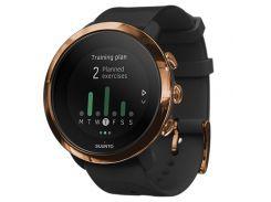 Смарт-часы Suunto 3 FITNESS G1 (Copper Black) ss050209000