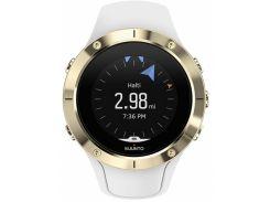 Смарт-часы Suunto Spartan Trainer Wrist HR (Gold) ss023426000