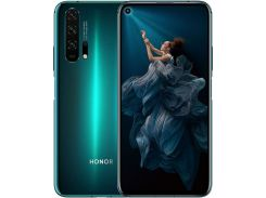 Honor 20 Pro 8/256Gb (Phantom Blue)