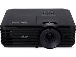 Проектор мультимедийный Acer X118