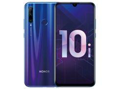 Honor 10i 4/128Gb (Phantom Blue)