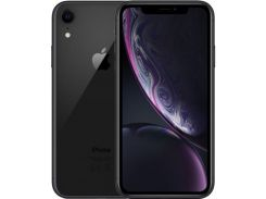 Apple iPhone Xr 256Gb Black (MRYJ2)