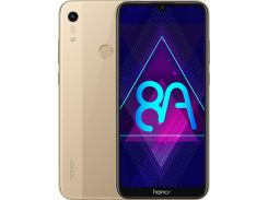 Honor 8A 2/32Gb (Gold)