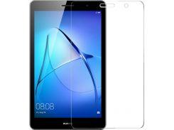 Защитное стекло ColorWay Huawei MediaPad T3 8.0