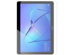 "Защитное стекло ColorWay для Huawei MediaPad T3 10"""