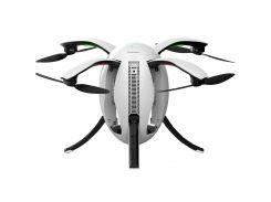Квадрокоптер PowerVision PowerEgg (White) 10000022-00