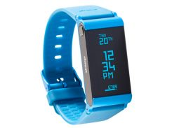 Фитнес трекер Withings Pulse 2 Blue