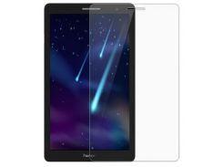 Защитное стекло ColorWay (Clear) для Huawei MediaPad T3 7.0 3G