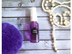 Парфюмированный антисептик Aroma Psyheya Crystal Touch с ароматом винограда (7778883)