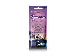 Крем для загара в солярии SolBianca Jamaica 15 ml (8827)