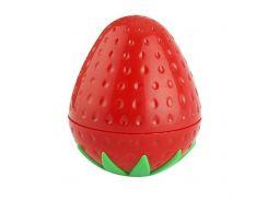 Крем для рук Fruit Клубника (hub_RrYB63572)