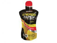 Енергетичний напій EthicSport EnergiaRapidaProfessional саше 50 мл Лимон (ES-ERP-50)
