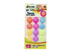 Набор для плетения браслета IMC Toys 10х18,5х1,5см Разноцветный (DI66944756749)