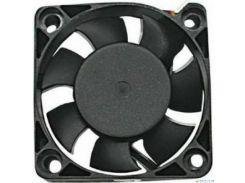 Вентилятор Titan TFD-6020 M 12 Z, 60 мм
