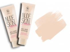 Тональный крем тон TF Cosmetics Nude Skin Illusion Foundation TW-10 101 Слоновая кость