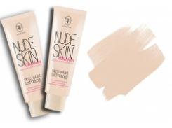 Тональный крем TF Cosmetics Nude Skin Illusion Foundation TW-10 102 Ванильно-бежевый (94256)