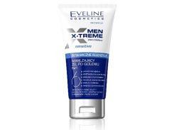 Гель после бритья Eveline Cosmetics 6в1 Men X-Treme 150 мл
