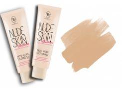 Тональный крем тон TF Cosmetics Nude Skin Illusion Foundation TW-10 104 Натурально бежевый