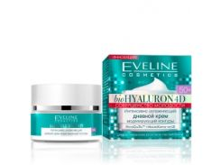 Дневной крем Eveline Cosmetics Bio Hyaluron 4D 50+ 50 мл (93353)