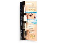 Сыворотка для ресниц и бровей TF Cosmetics Eyelash Booster 5-in-1 BG03 (94768)