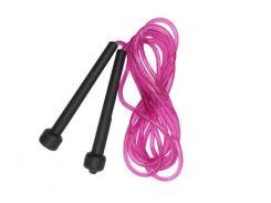 Скакалка Power System Skip Rope PS-4016 Light Purple (VZ55PS-4016_Purple)