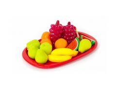 Игравой набор Orion фруктовый десерт 379 в.2 Разноцветный (223745)
