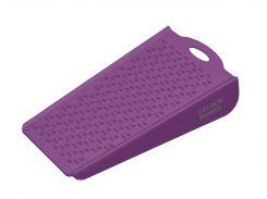CW Измельчители KitchenCraft для чеснока Фиолетовый (713445-ф)