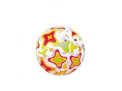Пляжный надувной мяч Intex 59040 51 см (59040R)